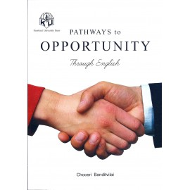 PATHWAYS TO OPPORTUNITY THROUGH ENGLISH